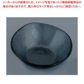 タイガーグラス ラウンドボウル 210 022-032-02 グレー 【厨房館】
