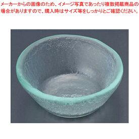 タイガーグラス ミニボウル 025-035-00 クリア 【厨房館】