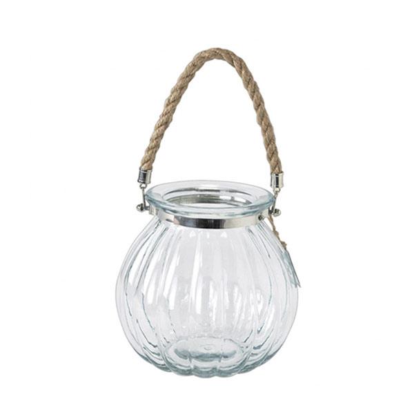 リサイクルガラス Sサイズ QRGR1011 RECYCLE GLASS【厨房館】