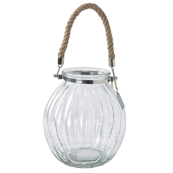 リサイクルガラス Lサイズ QRGR1013 RECYCLE GLASS【厨房館】