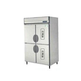 【 業務用 】福島工業 フクシマ 業務用冷凍冷蔵庫 内装ステンレス鋼板 幅1200×奥行800×高1950mm ARD-122PM 【 メーカー直送/後払い決済不可 】【PFS SALE】