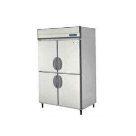 【 業務用 】福島工業 フクシマ 業務用冷蔵庫 内装ステンレス鋼板 幅1200×奥650×高1950mm ARN-120RM 【 メーカー直送/後払い決済不可 】【PFS SALE】
