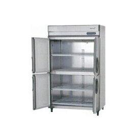 【 業務用 】福島工業 フクシマ 冷蔵庫 内装ステンレス鋼板 幅1200×奥行650×高1950mm URN-120RM6-F 【 メーカー直送/後払い決済不可 】【PFS SALE】