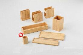 和食器 SC 木製 ナチュラル ピックスタンド 36R525-36 まごころ第36集 【キャンセル/返品不可】【厨房館】