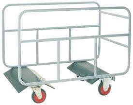 【 業務用 】テーブル運搬トラック MQ-T3 【 メーカー直送/代金引換決済不可 】