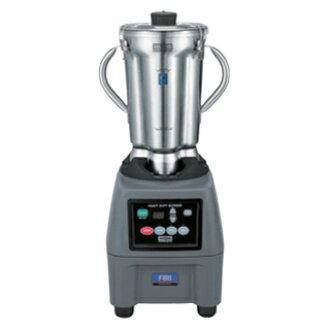 FMI kitchen blender CB-15T