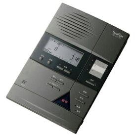 【送料無料】TAKACOM/タカコム 留守番電話装置 AT-D770