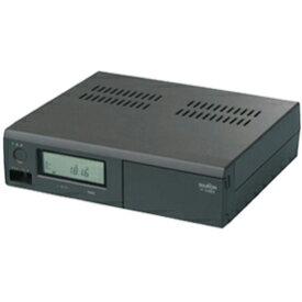 【送料無料】タカコム 3回線音声応答装置 AT-D39SIII(AT-D39S3)