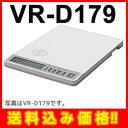 【送料無料】お得3台セット★TAKACOM/タカコム 通話録音装置 VR-D179