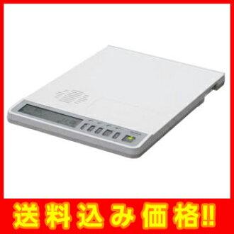 TAKACOM / 貝基夏普電話錄音設備 VR D175A