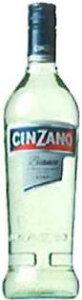 チンザノ ベルモット・ビアンコ 750ml