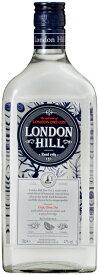 ロンドンヒル 700ml月間おすすめワイン 5月のおすすめ(箱なし・送料別)