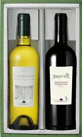 ルンガロッティ イタリアワインセット LR−100 宅80