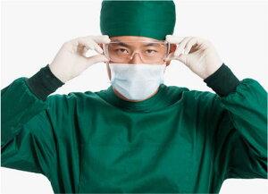 (あす楽)ウィルス対策 ゴーグル花粉 防塵 眼鏡の上からかけられる ゴーグル ウイルス 一眼型 保護メガネ オーバーグラス感染予防 ゴーグル医療用メガネ 病院 医療メガネ 業務用ゴーグル