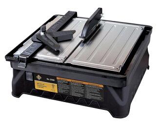 Wet Desktop cutting machine MSG-7