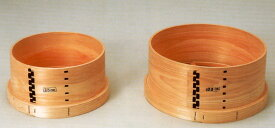 【国産品/国産ひのき】 和セイロ (25・約1升用) 木工職人の手作り 安心商品 せいろ 蒸篭 蒸かし 蒸し器 木製