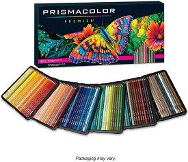 SANFORD サンフォード プリズマカラー 150色セット Prismacolor