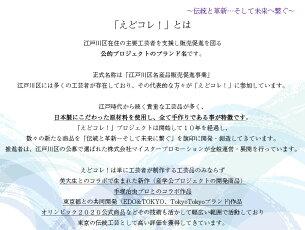 【期間限定セール】江戸硝子切子ぐい呑み逆さ富士