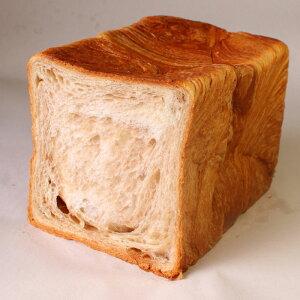 メイズ デニッシュ シナモン1.5斤(止まらない美味しさのデニッシュ 食パン)人気 お取り寄せ 売れている 高級食パン 京都 八幡 男山 デニッシュ食パン1.5斤 スイーツデニッシュ1斤 スイー
