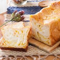 バターデニッシュオレンジ1斤
