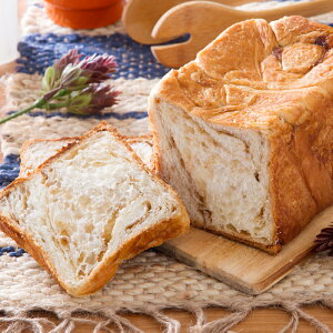 スイーツ デニッシュ メープル1斤(シロップがやみつきになるデニッシュ 食パン)