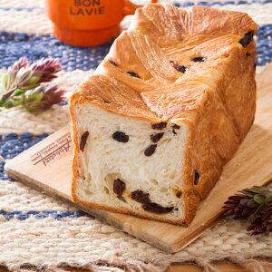 スイーツ デニッシュ レーズン1斤(お子様から年配の方まで人気のデニッシュ 食パン)