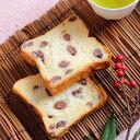 バター デニッシュ ミルク金時 1斤(京都 生まれのモチモチ デニッシュ 食パン)