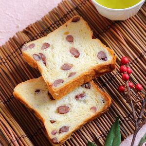 スイーツ デニッシュ ミルク金時 1斤(京都 生まれのモチモチ デニッシュ 食パン)