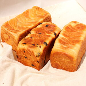スイーツ デニッシュ 食パン 1斤3本セット プレーン1斤+セレクト2斤の合計3斤】(贈答品に 京都のパン 詰め合わせ)ギフト・プレゼント セット 送料無料