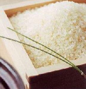 新米 R2年産 華越前 10kgハナエチゼン はなえちぜん 10キロ×1 玄米のご指定も可能@福井 ハナエチゼン R2年産 新米ポイント10倍 10倍ポイント 父の日 ギフト