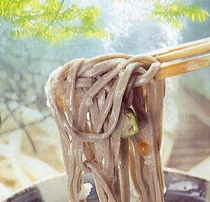 蕎麦 越前蕎麦 石臼挽仕立 半生めん福井県 越前そば 20食分入麺つゆ付福井 越前そば めんつゆ付 越前蕎麦 越前そば ギフトポイント10倍 10倍ポイント 楽天 ギフト