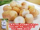 冷凍 皮むき済みタイプ 里イモ 300g×10袋入福井県大野市上庄産 里芋 さといもを皮むき後里いも サトイモ 洗い子 あら…