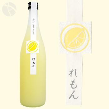 ≪果実酒≫ 鶴梅 れもん 1800ml :つるうめ