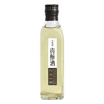 八海山 貴醸酒 2018