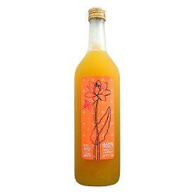 フルフル 完熟マンゴー梅酒 720ml リキュール