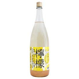≪リキュール≫ SOUR to the FUTURE 檸檬 れもん 1800ml 国産レモンサワーの素 サワートゥ ザ フューチャー