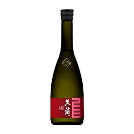 黒龍 貴醸酒 720ml 吟醸酒 こくりゅう