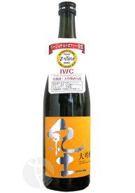紀土 -KID- 大吟醸 720ml きっど