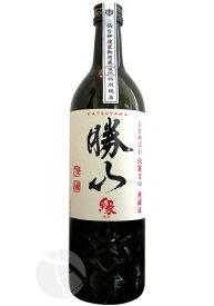 勝山 特別純米 縁 -EN- 720ml かつやま えん