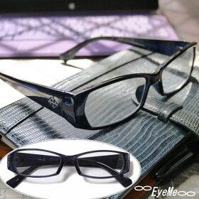老眼鏡シニアグラスリーディンググラス71005男性用・女性用老眼鏡非球面レンズ