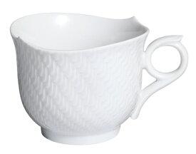 【日本総代理店/送料無料】 マイセン 波の戯れ ホワイト マグ ギフト 贈り物 白 食器 マグカップ マイセン磁器 日本総代理店 Meissen