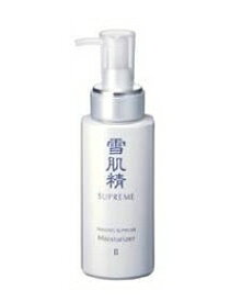 ・(jan296)コーセー雪肌精シュープレム乳液2(しっとりしたうるおい)140ml(発送までに数日かかる場合がございます)