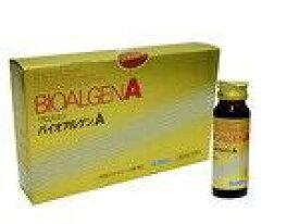 バイオアルゲンA 50mlx5本(発送までに数日~1週間程かかる場合が御座います)
