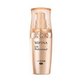 ソフィーナ リフトプロフェッショナル ハリ美容液EX40g (発送までに10日程かかる場合がございます)