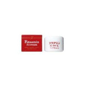 【ムサシノ製薬】フタアミンhiクリーム 130g (医薬部外品)