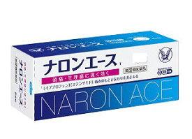 【第(2)類医薬品】ナロンエースT 84錠