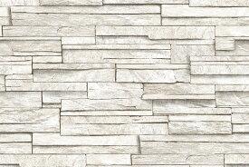 壁紙 ウォール 防水 模様替え 貼ってはがせる 90cmx250cm幅 WAS-103
