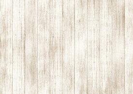 装飾シート DEC-07 ホワイトウッド 40cmx200cm 【10500820】