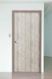 ドア デコ 装飾 シート DOD-01 粗木WH 88cm幅x210cm丈 【10741010】