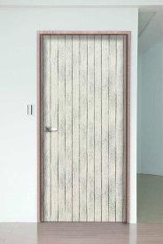 ドア デコ 装飾 シート DOD-03 カリフォルニアWH 88cm幅x210cm丈 【10741030】